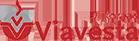 Dijkoraad Viavesta B.V. Logo